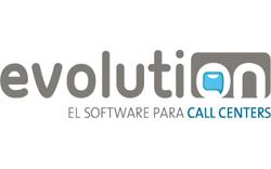 Soluciones Contact Center Multicanal</br></br>