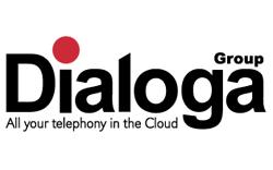 Telecomunicaciones Cloud ACD Virtual</br></br>