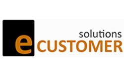 Soluciones para optimizar la venta y atención al cliente