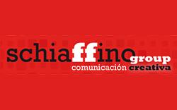 Agencia de Comunicación Integral