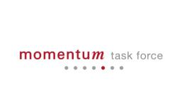 Agencia Task Force y Field Marketing